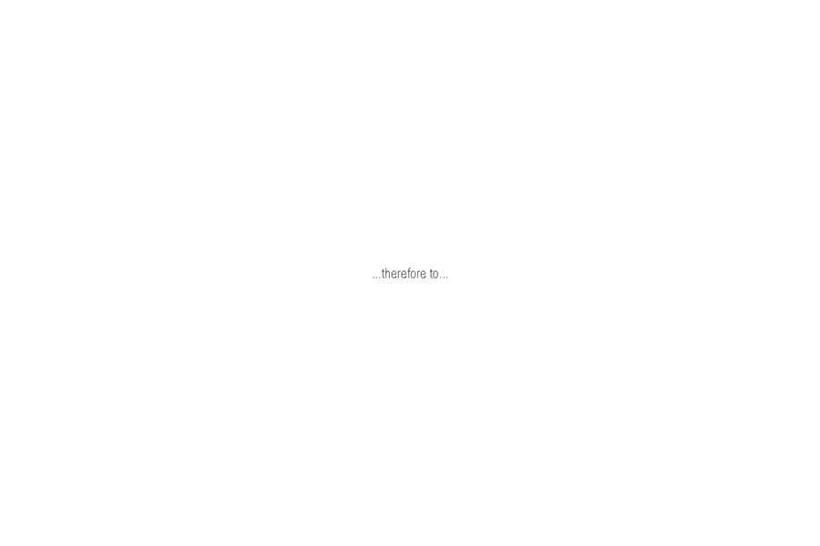 MakingOfWFUVeniceCampus01_4web_Page_66