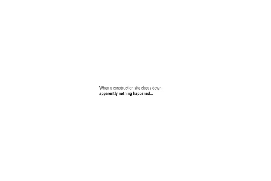 MakingOfWFUVeniceCampus01_4web_Page_86