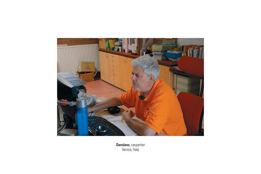 MakingOfWFUVeniceCampus01_4web_Page_33