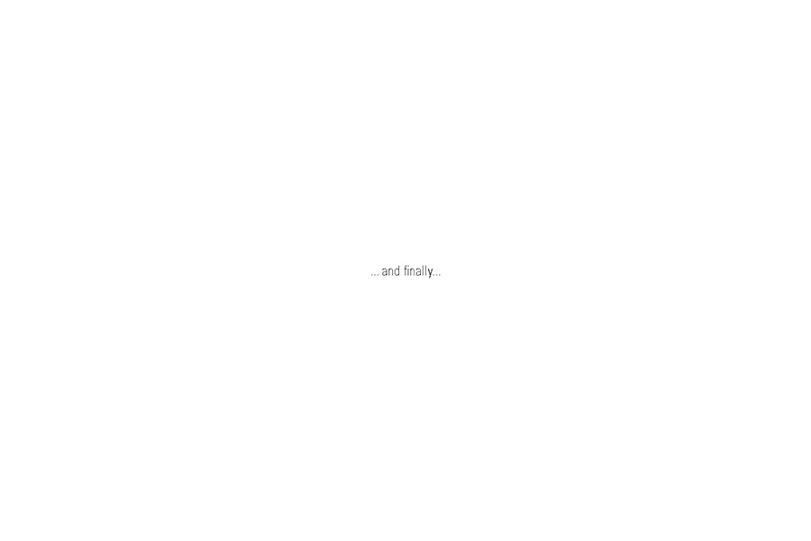 MakingOfWFUVeniceCampus01_4web_Page_76
